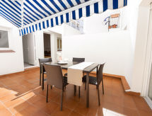 St Antoni de Calonge - Appartement Apartamento Gambina