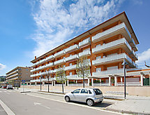 St Antoni de Calonge - Apartment Sard 3