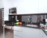 Image 6 - intérieur - Appartement Serrallonga, St Antoni de Calonge