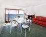 Image 2 - intérieur - Appartement Serrallonga, St Antoni de Calonge
