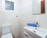 Image 10 - intérieur - Appartement Serrallonga, St Antoni de Calonge