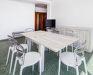Image 4 - intérieur - Appartement Serrallonga, St Antoni de Calonge