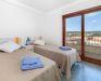 Image 9 - intérieur - Appartement Serrallonga, St Antoni de Calonge