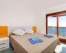 Image 7 - intérieur - Appartement Serrallonga, St Antoni de Calonge