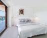 Image 11 - intérieur - Appartement Edén Mar, St Antoni de Calonge