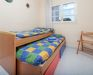 Foto 9 interior - Apartamento Edificio Mar Verd, St Antoni de Calonge