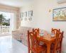 Foto 4 interior - Apartamento Edificio Mar Verd, St Antoni de Calonge