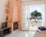 Foto 3 interior - Apartamento Edificio Mar Verd, St Antoni de Calonge