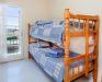 Foto 10 interior - Apartamento Edificio Mar Verd, St Antoni de Calonge
