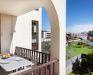 Foto 2 interior - Apartamento Edificio Mar Verd, St Antoni de Calonge