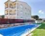 Foto 14 exterior - Apartamento Edificio Mar Verd, St Antoni de Calonge