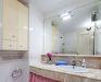 Foto 8 interior - Apartamento Edificio Mar Verd, St Antoni de Calonge