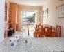 Foto 5 interior - Apartamento Edificio Mar Verd, St Antoni de Calonge