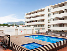 St Antoni de Calonge - Apartamenty Les Suredes II