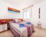 Foto 10 interior - Apartamento El Jardi del Mar, St Antoni de Calonge
