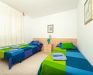 Foto 12 interior - Apartamento El Jardi del Mar, St Antoni de Calonge