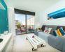 Foto 7 interior - Apartamento El Jardi del Mar, St Antoni de Calonge