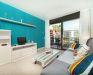 Foto 4 interior - Apartamento El Jardi del Mar, St Antoni de Calonge