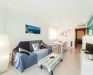 Foto 6 interior - Apartamento El Jardi del Mar, St Antoni de Calonge