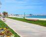 Bild 16 Aussenansicht - Ferienwohnung El Jardi del Mar, St Antoni de Calonge