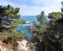 Bild 18 Aussenansicht - Ferienwohnung El Jardi del Mar, St Antoni de Calonge