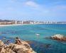 Bild 15 Aussenansicht - Ferienwohnung El Jardi del Mar, St Antoni de Calonge