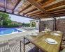 Foto 25 exterieur - Vakantiehuis Casa Mari, St Antoni de Calonge