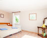 Image 11 - intérieur - Maison de vacances Mari, St Antoni de Calonge