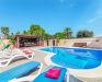 Foto 22 exterieur - Vakantiehuis Casa Mari, St Antoni de Calonge