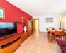Image 7 - intérieur - Maison de vacances Mari, St Antoni de Calonge