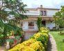 Kuva 21 ulkopuolelta - Lomatalo Mas Vila 2, St Antoni de Calonge