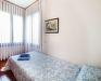 Foto 12 interior - Casa de vacaciones Mar Blau 1, St Antoni de Calonge