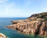 Foto 13 exterieur - Vakantiehuis Mas Nou 01, Playa de Aro