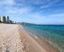 Foto 16 exterior - Casa de vacaciones Mas Nou 02, Playa de Aro