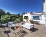 Foto 34 exterieur - Vakantiehuis Hortensia, Playa de Aro