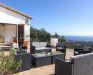 Foto 32 exterieur - Vakantiehuis Hortensia, Playa de Aro