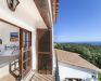 Foto 12 interieur - Vakantiehuis Hortensia, Playa de Aro