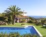 Vakantiehuis Hortensia, Playa de Aro, Zomer