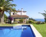 Foto 26 exterieur - Vakantiehuis Hortensia, Playa de Aro