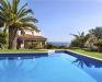 Foto 28 exterieur - Vakantiehuis Hortensia, Playa de Aro