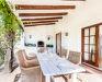 Foto 8 interieur - Vakantiehuis Hortensia, Playa de Aro