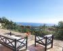 Foto 3 interieur - Vakantiehuis Hortensia, Playa de Aro