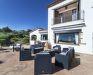 Foto 33 exterieur - Vakantiehuis Hortensia, Playa de Aro