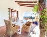 Foto 7 interieur - Vakantiehuis Hortensia, Playa de Aro