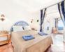 Foto 14 interieur - Vakantiehuis Hortensia, Playa de Aro