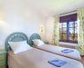 Foto 16 interieur - Vakantiehuis Hortensia, Playa de Aro