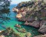 Foto 24 exterieur - Vakantiehuis Hortensia, Playa de Aro