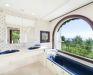 Foto 13 interieur - Vakantiehuis Hortensia, Playa de Aro