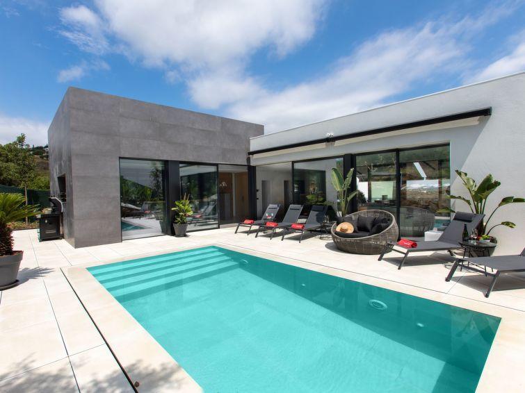 Platja d'Aro Cim Accommodation in Playa D'Aro