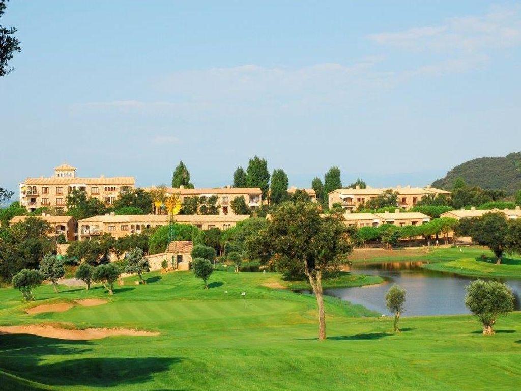 Ferienwohnung Resort Hapimag Mas Nou Ferienwohnung in Spanien